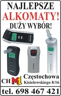 alkomaty