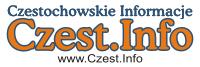 Częstochowskie Informacje Czest.Info