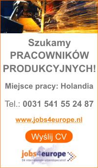 Jobs4Europe